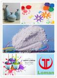 Dióxido de Titânio Rutilo de alta qualidade com tratamento de superfície Multipurpose
