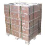 Tuyau de 3pouce plieuse cintreuse de tuyaux en acier inoxydable 20t (DMD-3)