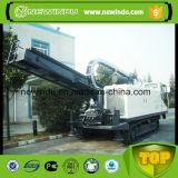 XCMGのブランドの熱い販売Xz500の掘削装置の価格