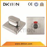 CT011 de professionele Indicator van het Slot van de Deur van het Toilet van het Ponsen van de Prijs van de Fabriek