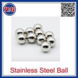 6-дюймовый стальной шарик