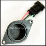 Ss-2020 Sensor de velocidad ampliamente utilizado para el motor eléctrico de 48V DC