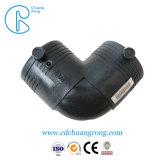 HDPE van de aanbieding SDR21 de Montage van de Fusie voor Verkoop (GLB)