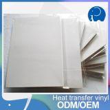 A3 papier de transfert par sublimation pour vêtements en polyester