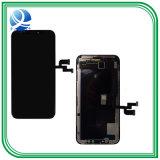 Жк-дисплей для мобильного телефона iPhone X сенсорный экран