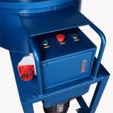 Agitador elétrico Mixmaster do misturador da polpa da areia do almofariz do cimento do cal J1-170