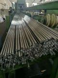 GB45 GB20 ASTM4140 GB42crmo ASTM4135 GB35crmo GB20crmo S45c S55c와 차 당겨진 Steel Roundl Bar