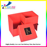 Talk Color PAPER poison Packing Boxes Jewelry Boxes