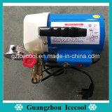 Горячая продажа стабильной мини высокого давления кондиционера воздуха шайбу Dqx-35