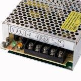 単一の出力25W 5V Swithモードの電源(S-25-5)