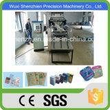 기계를 만드는 SGS 승인되는 자동적인 시멘트 종이 봉지
