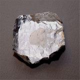 高い純度の工場直接CAS 443-48-1 Metronidazole