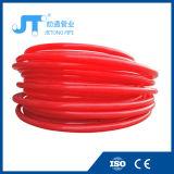 Труба Pert пластичная для цены топления пола воды