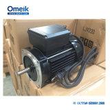 FT71 단일 위상 비동시성 감응작용 전기 전기 AC 펌프 모터