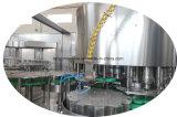 Автоматическое заполнение питьевой воды в бутылках розлива упаковочные машины
