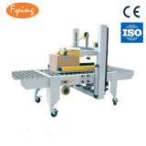 Automatic Side Belt Driven Carton Sealing Machine/Automatic Packing Machine