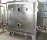 Камера сушильщика вакуума для фармацевтических продуктов