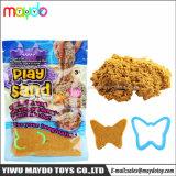 100g играть Crazy DIY Magic песка игрушки
