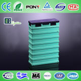 Qualitäts-Lithium-Ionenautobatterien 40ah Gbs-LFP40ah