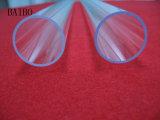 オゾン高品質から成っている自由な水晶管