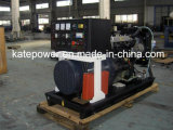 15kVA Diesel Generator with Yangdong/Changchai/Xichai Fawde Engines