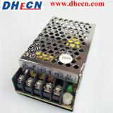 Ein-OutputHsc-15 stromversorgung 15W 12VDC 1.3A