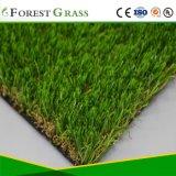 Сколько стоит искусственных травяных? Процесс, Forestgrass Tufting