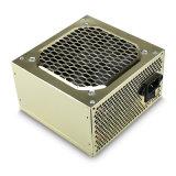 80 PC más de la fuente de alimentación del modo de la conmutación de la fuente de alimentación del bronce ATX 450W