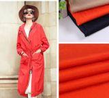 Garment를 위한 형식 100%년 Polyester Woven Fabric
