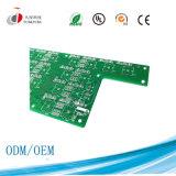 Diseño de circuitos impresos y electrónicos de circuito impreso PCB Fabricante