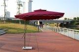 2017 خداع حارّ كبيرة منزل & حديقة شمسيّة مظلة