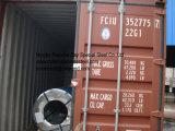 Tiras de aço revestido com cores(ASTM A755)