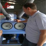 De Trekker van de Damp van het Lassen van de Filter van de Collector van het Stof van de Lucht van de workshop
