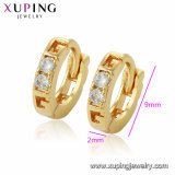 Xuping Fashion Baby Earring (96224)