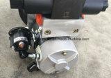 DC12V Hydraulikanlage-Geräte für Gabelstapler
