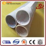 Fornitore industriale del sacchetto filtro del collettore di polveri P84