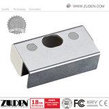 Serratura magnetica per il doppio portello con il LED
