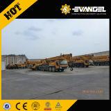Gru montata camion di tonnellata Qy50ka della gru 50 del camion da vendere