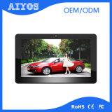 Жк-дисплей с диагональю 15,6 дюйма цифровая рамка для фотографий в формате HD с HDMI