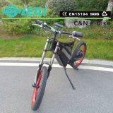 [غرين بوور] [48ف] [1500و] درّاجة كهربائيّة درّاجة كهربائيّة [إبيك]