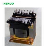 Trasformatore industriale garantito qualità di bassa tensione di controllo di Jbk 220V