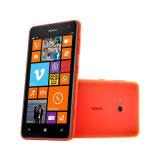 Déverrouiller le téléphone mobile d'origine pour Nokia Lumia 630 Téléphone cellulaire