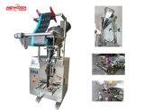 Порошок заполняя формирующ машину запечатывания упаковывая для вкладыша/Sachet образца