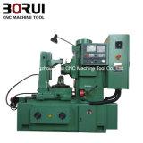 Yk3150 Hoge Mechanische het Hobbing van het Toestel van het Type Presion Verticale Machine voor Verkoop