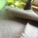 Tela de algodón de lino, lino de vector, lino del sofá, tela del lino de los muebles