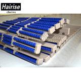 Flexible Förderanlagen-Rollen-Plastikkette für Nahrungsmittelherstellungs-Gerät (Har883PRR)