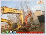 Excavatrice utilisée de Sumitomo Sh280f2 de machine de construction du Japon à vendre