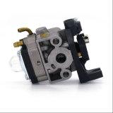 voor Gx35 de Carburator van de Snijder van de Borstel van de Snoeischaar van Gx35nt