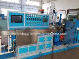 Machine van de Uitdrijving van de Kabel van FEP (F46) /PFA /ETFE (F40) de Teflon