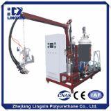 Het Vormen van de Injectie van het Schuim van het polyurethaan Machine